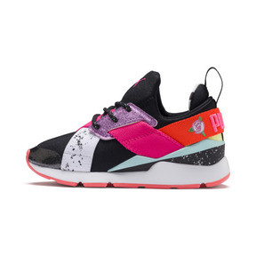 a260bb36f8b8 New PUMA x SOPHIA WEBSTER Muse Sneakers PS