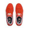 Görüntü Puma Sesame Street Suede Çocuk Ayakkabı #6