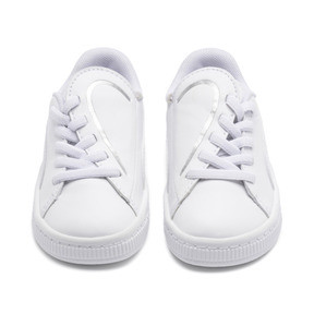 Basket Crush AC Sneakers INF