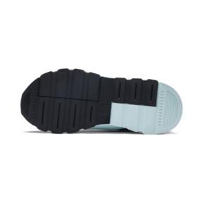 Thumbnail 3 of RS-0 Winter Inj Toys JNR Sneakers, Puma Black-Pale Pink, medium
