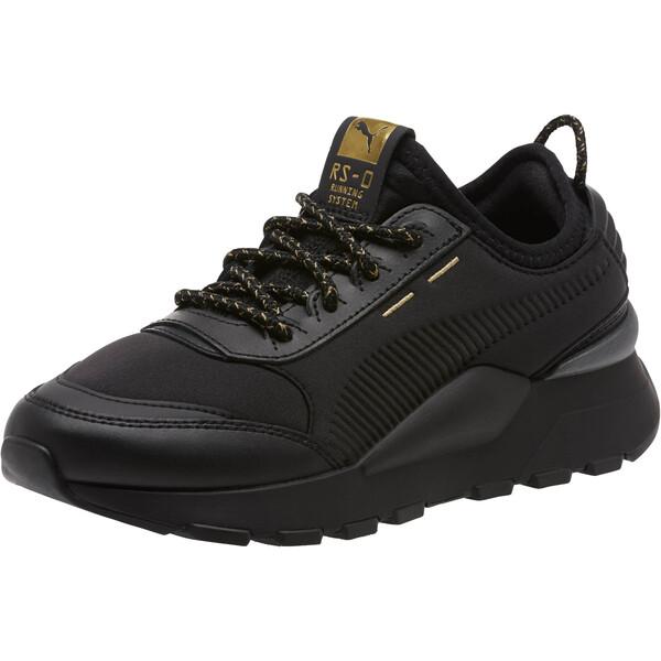 Puma Geschäft,Puma RS 0 Trophy Trainer Schuhe Kinder