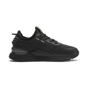 Thumbnail 5 of Basket RS-0 Trophy Youth, Puma Black-Puma Black, medium