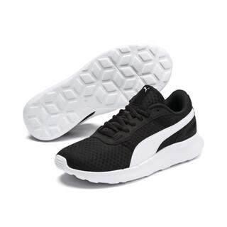 Görüntü Puma ST ACTIVATE Ayakkabı