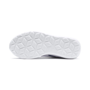 Thumbnail 4 of ST Activate Sneakers JR, Galaxy Blue-Puma White, medium