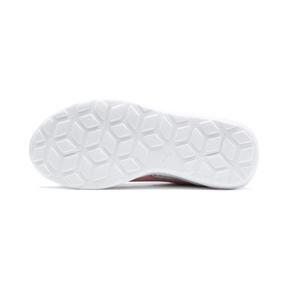 Thumbnail 3 of ST Activate Sneakers JR, Gray Violet-Bridal Rose, medium
