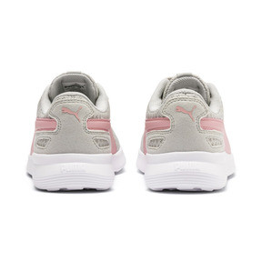 Miniatura 3 de Zapatos deportivos ST Activate PS, Gray Violet-Bridal Rose, mediano