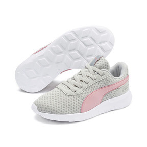 Miniatura 2 de Zapatos deportivos ST Activate PS, Gray Violet-Bridal Rose, mediano