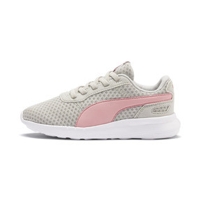 Miniatura 1 de Zapatos deportivos ST Activate PS, Gray Violet-Bridal Rose, mediano