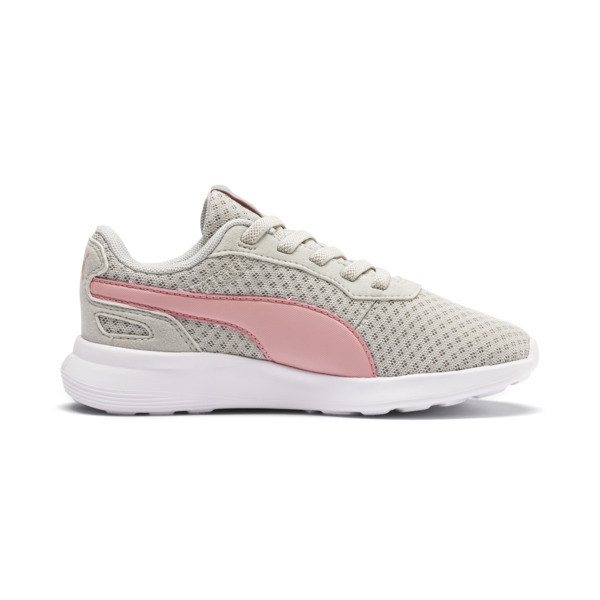 Zapatos deportivos ST Activate PS, Gray Violet-Bridal Rose, grande