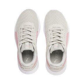Miniatura 6 de Zapatos deportivos ST Activate PS, Gray Violet-Bridal Rose, mediano