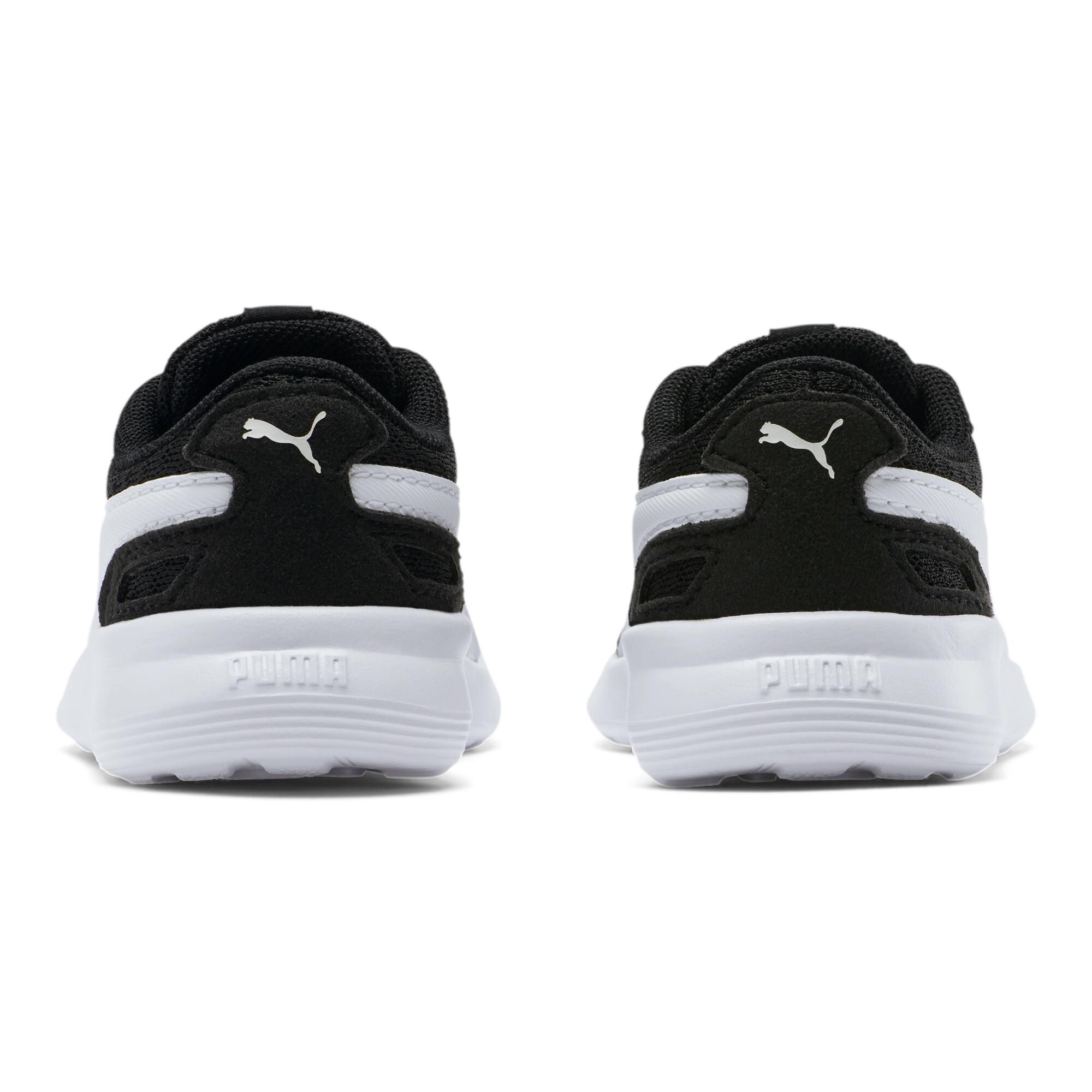 PUMA-ST-Activate-AC-Toddler-Shoes-Kids-Shoe-Kids thumbnail 21