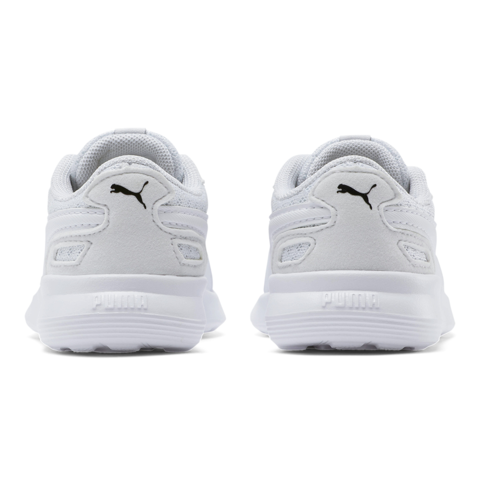 PUMA-ST-Activate-AC-Toddler-Shoes-Kids-Shoe-Kids thumbnail 6