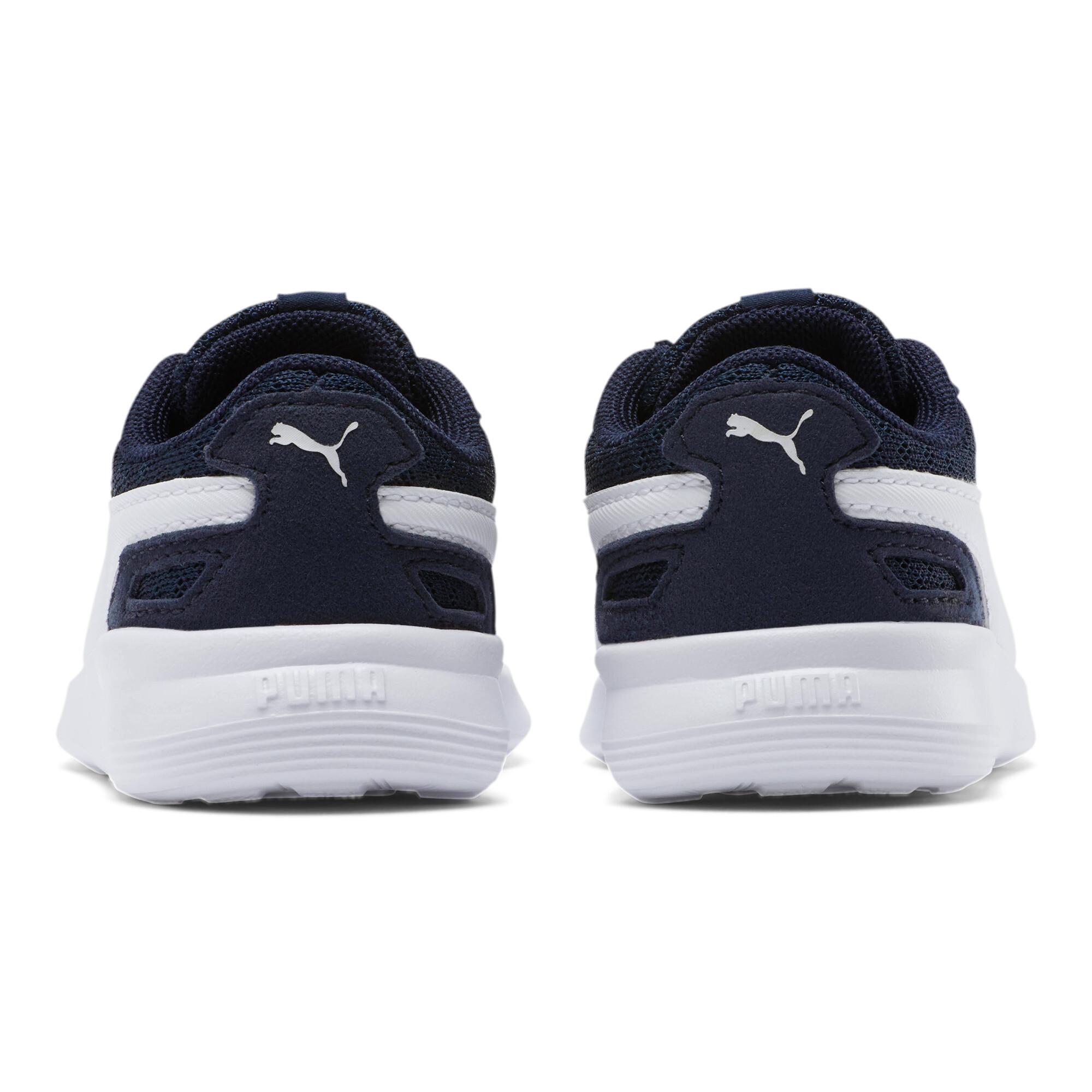 PUMA-ST-Activate-AC-Toddler-Shoes-Kids-Shoe-Kids thumbnail 9