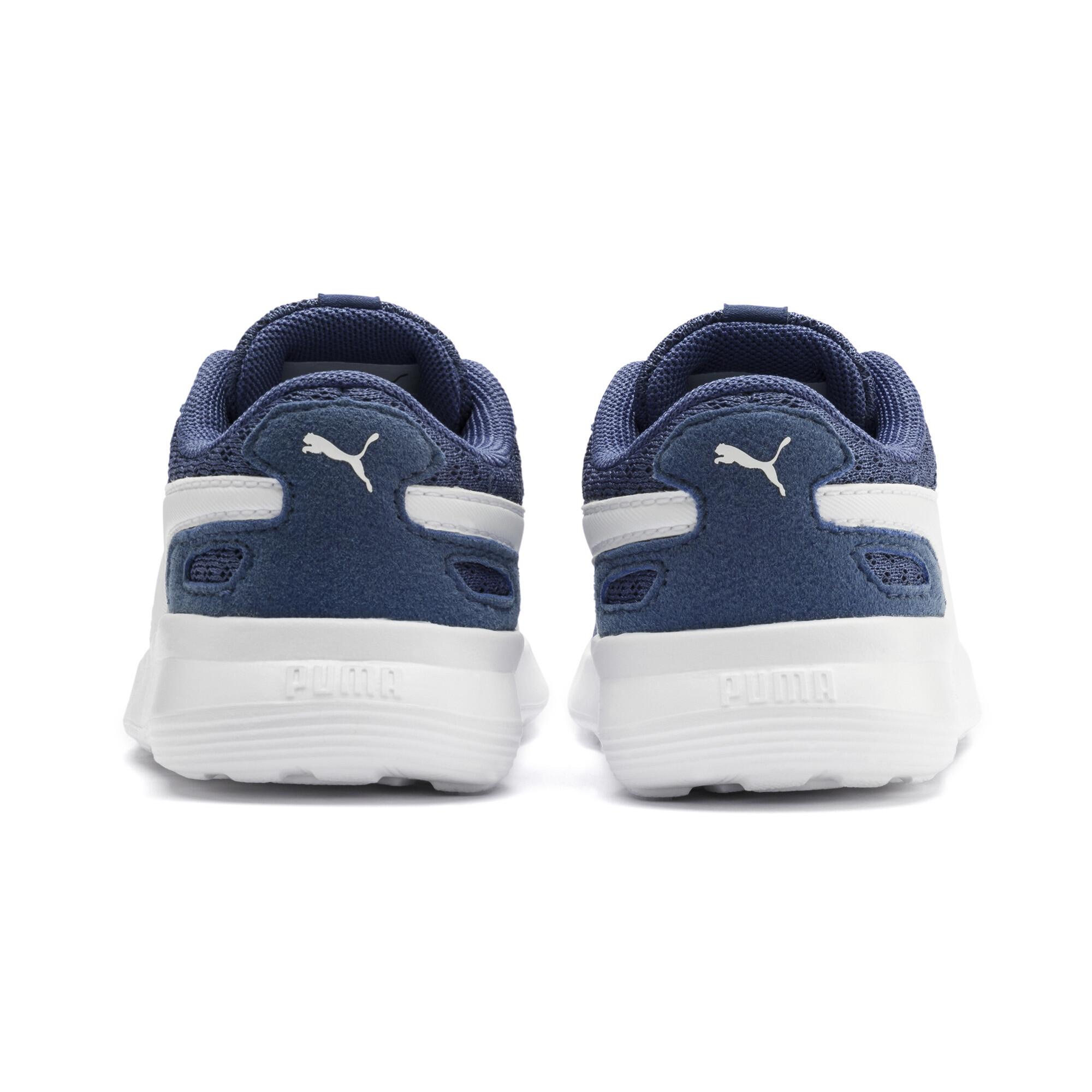 PUMA-ST-Activate-AC-Toddler-Shoes-Kids-Shoe-Kids thumbnail 18