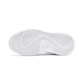 Miniatura 4 de Zapatos Astro Kick AC para niño pequeño, H Rise-Wht-Dorado-G Violet-Gum, mediano
