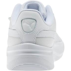 Miniatura 3 de Zapatos deportivos California JR, P White-P White-P White, mediano