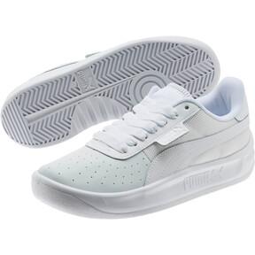 Miniatura 2 de Zapatos deportivos California JR, P White-P White-P White, mediano