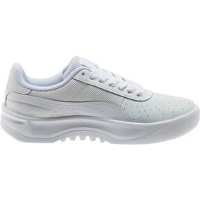 Miniatura 4 de Zapatos deportivos California JR, P White-P White-P White, mediano