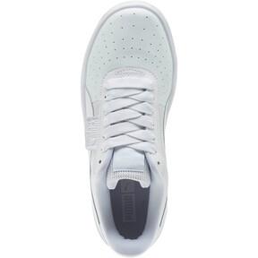 Miniatura 5 de Zapatos deportivos California JR, P White-P White-P White, mediano