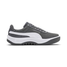 Thumbnail 5 of California Sneakers JR, CASTLEROCK-Puma White, medium