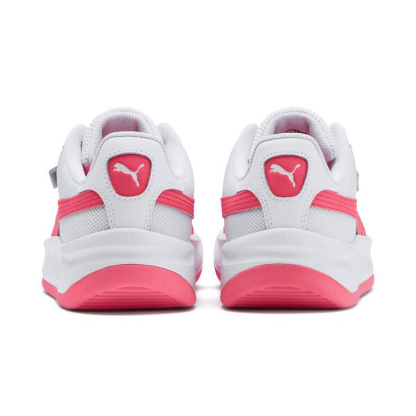 a47e861161 California Sneakers JR