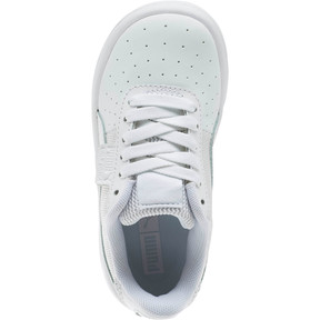 Thumbnail 5 of California Little Kids' Shoes, P White-P  White-Puma White, medium