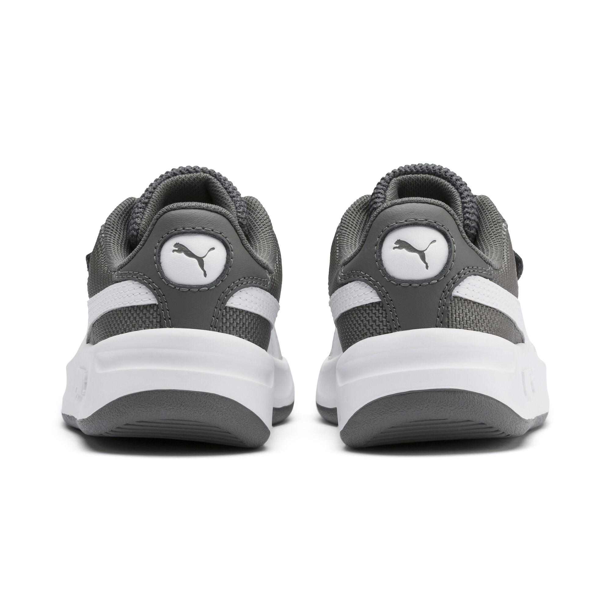 PUMA-California-Little-Kids-039-Shoes-Kids-Shoe-Kids thumbnail 15