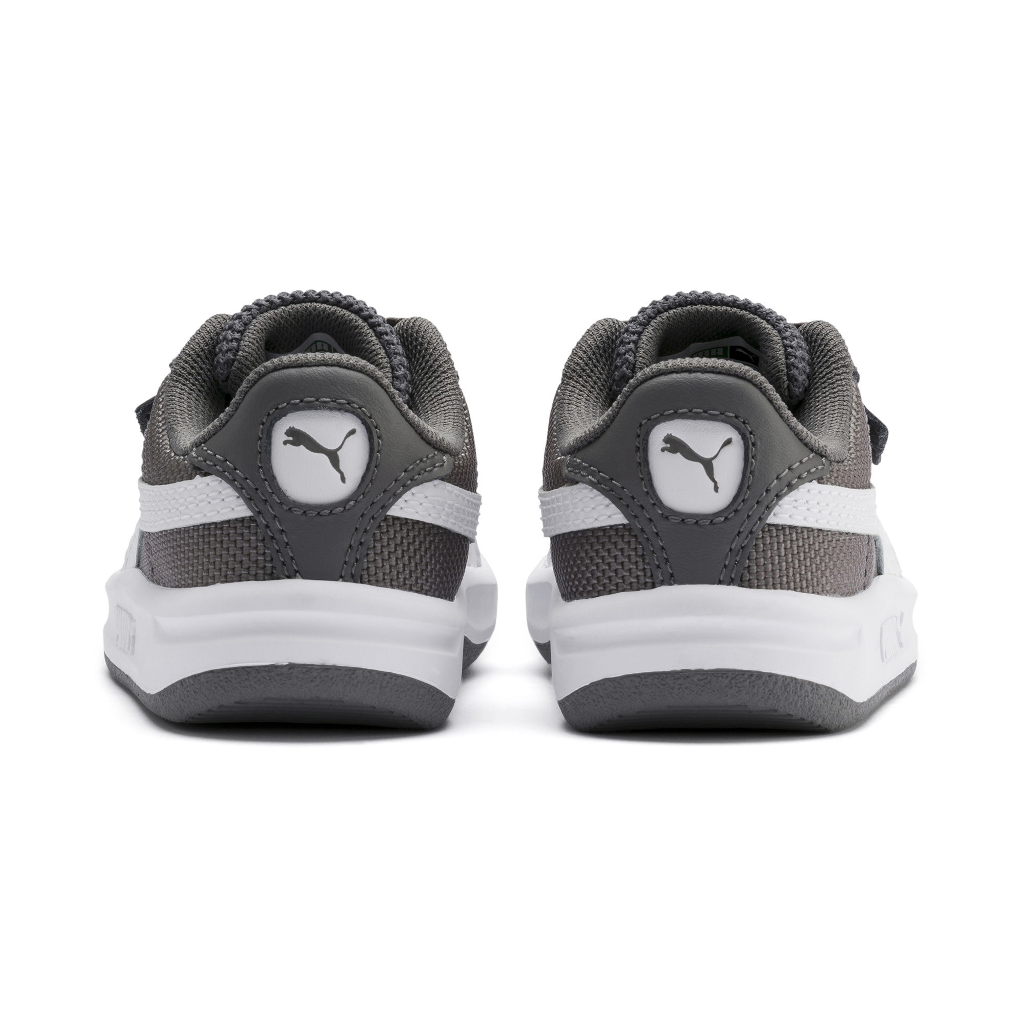 PUMA-California-Toddler-Shoes-Kids-Shoe-Kids thumbnail 15