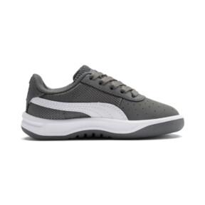 Miniatura 5 de Zapatos California para bebés, CASTLEROCK-Puma White, mediano