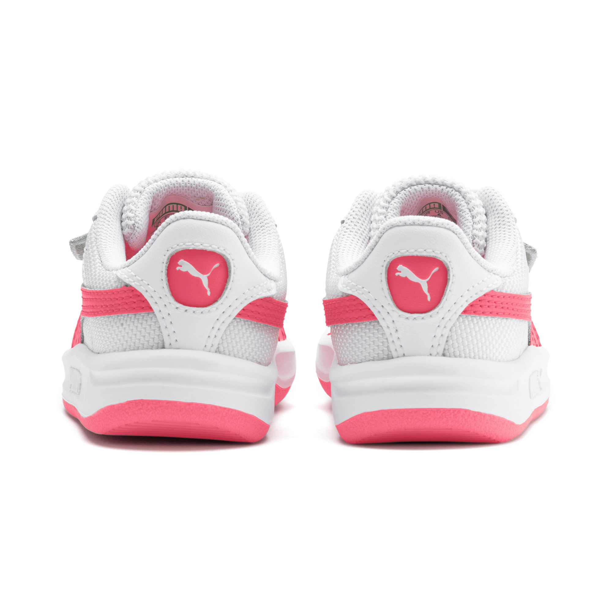 PUMA-California-Toddler-Shoes-Kids-Shoe-Kids thumbnail 9