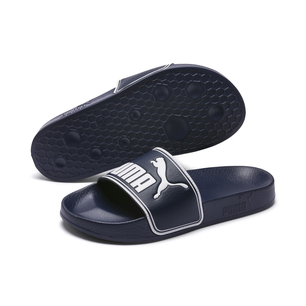 Image PUMA Leadcat Youth Slides #2