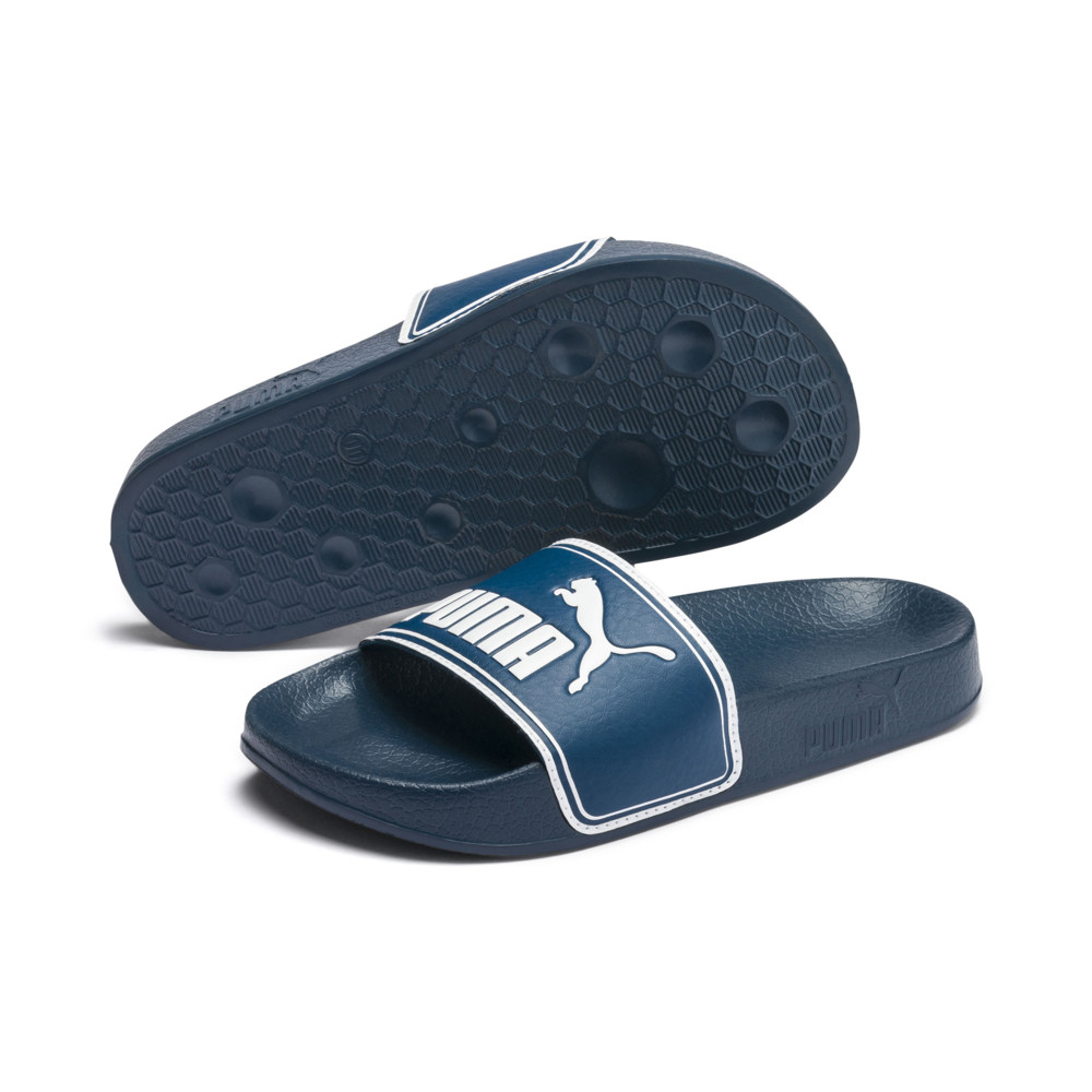 Image PUMA Leadcat PreSchool Slides #2