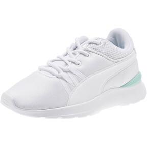 Adela AC Girl's Sneakers PS
