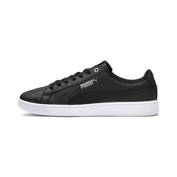PUMA Vikky v2 Summer Women's Sneakers
