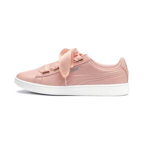 8b20da6d Womens PUMA Sneakers | Womens PUMA Shoes | PUMA.com