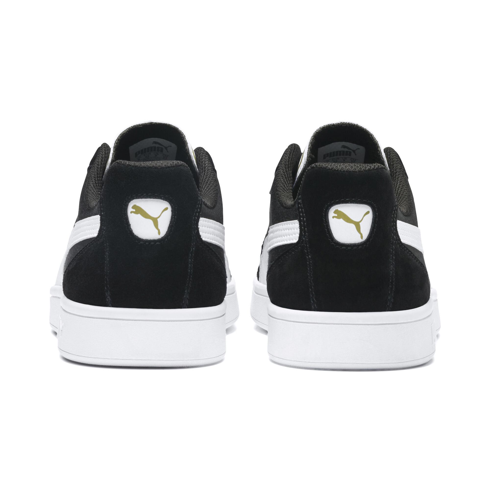 thumbnail 15 - PUMA Men's Astro Kick Sneakers