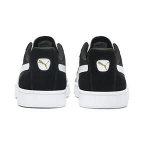 Miniatura 4 de Zapatos deportivos Astro Kick, Puma Black-Puma White, mediano