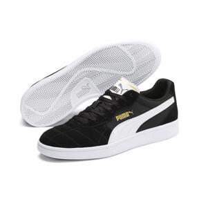Miniatura 3 de Zapatos deportivos Astro Kick, Puma Black-Puma White, mediano