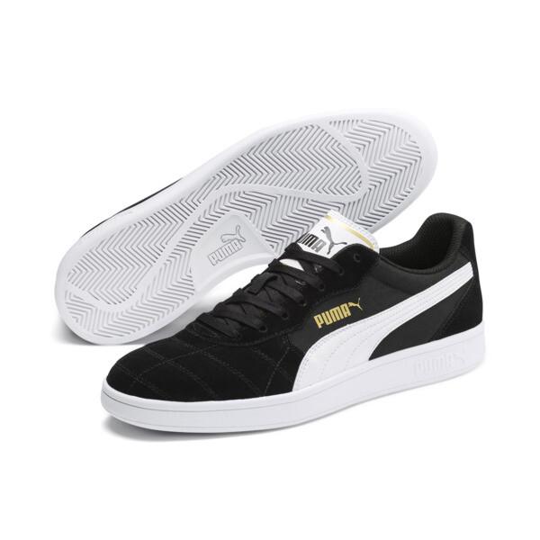Zapatos deportivos Astro Kick, Puma Black-Puma White, grande