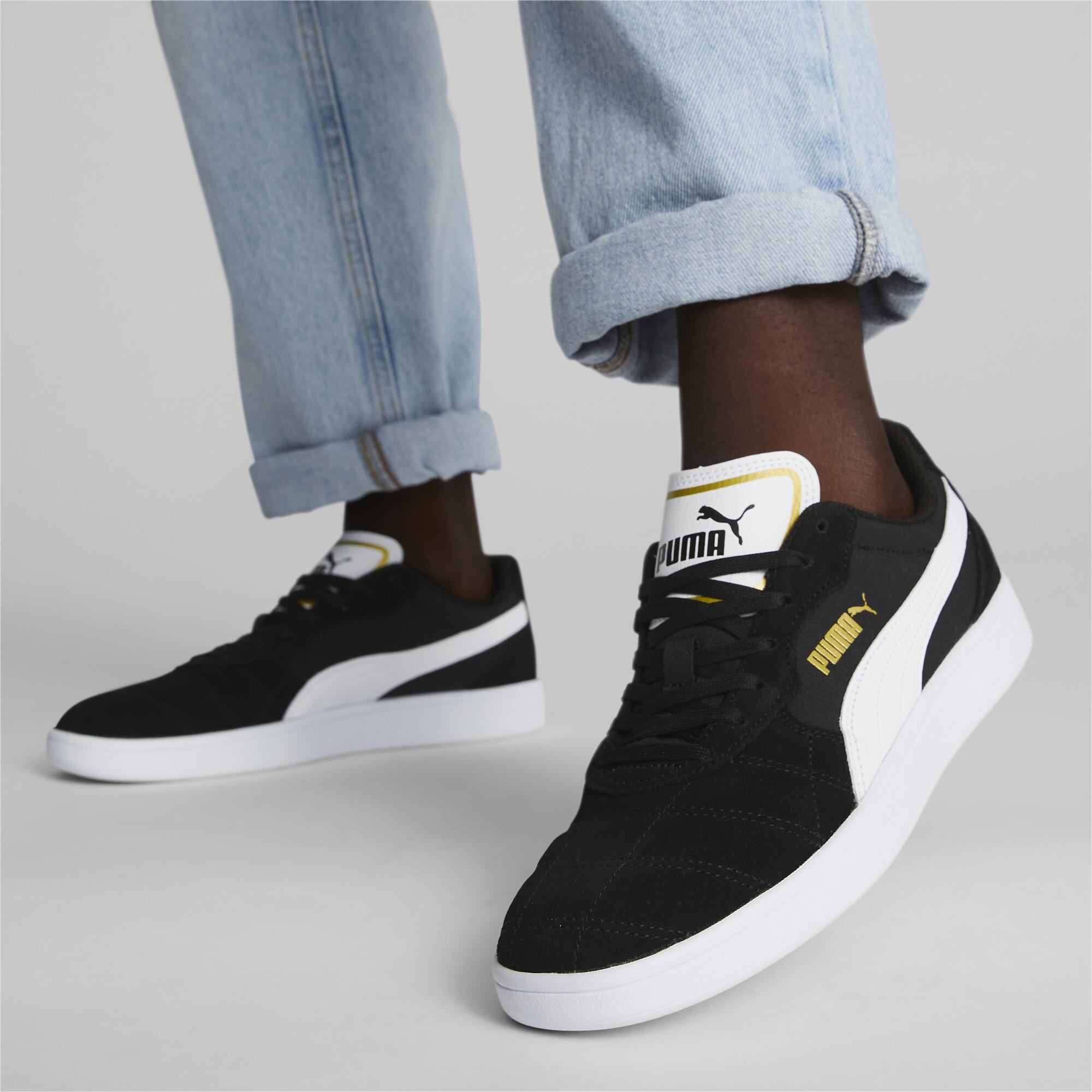 PUMA-Men-039-s-Astro-Kick-Sneakers thumbnail 27