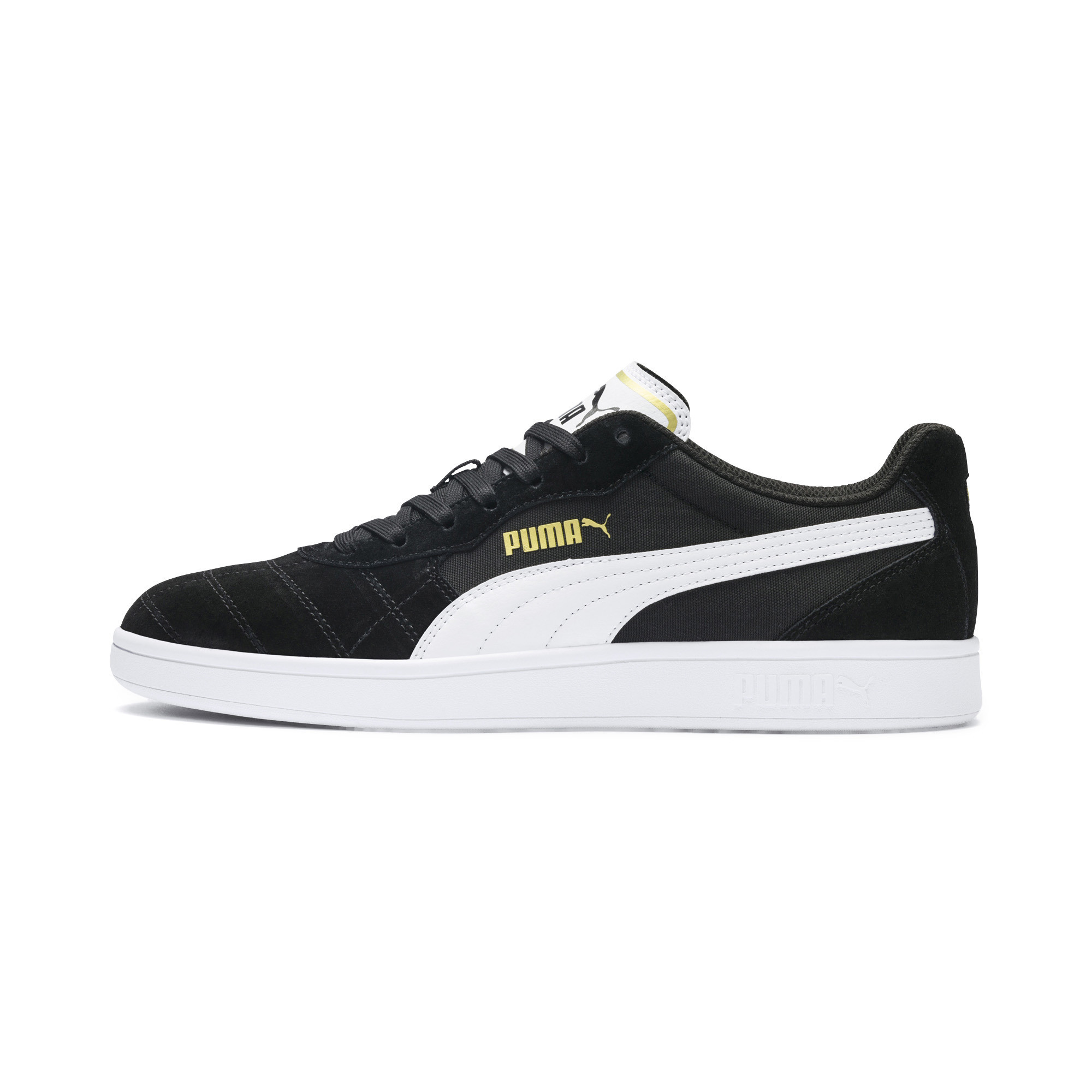 PUMA-Astro-Kick-Men-039-s-Sneakers-Men-Shoe-Basics thumbnail 22