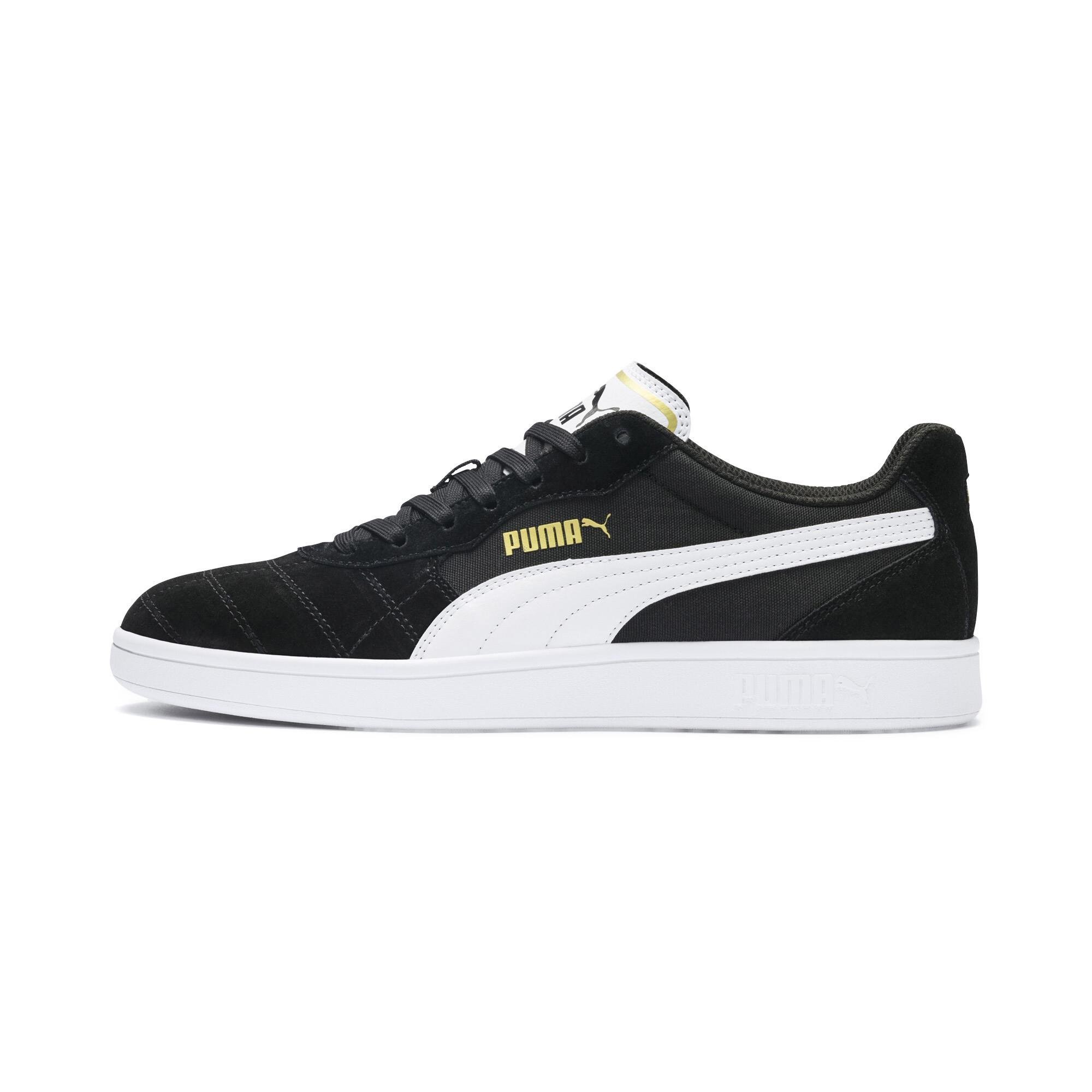 thumbnail 14 - PUMA Men's Astro Kick Sneakers