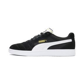 Zapatos deportivos Astro Kick