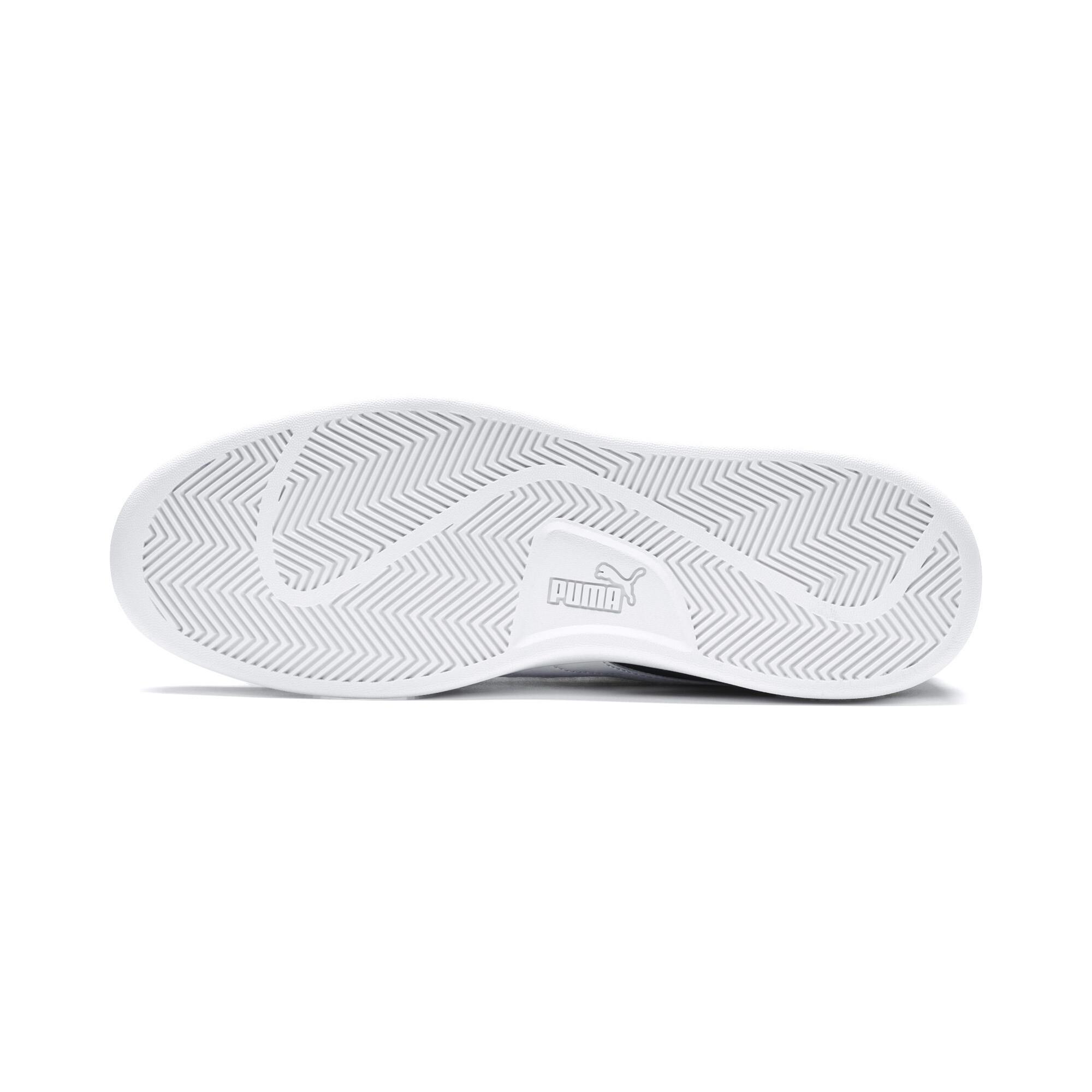 PUMA-Men-039-s-Astro-Kick-Sneakers thumbnail 28