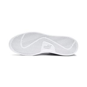 Miniatura 5 de Zapatos deportivos Astro Kick, Puma Black-Puma White, mediano