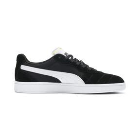 Miniatura 6 de Zapatos deportivos Astro Kick, Puma Black-Puma White, mediano