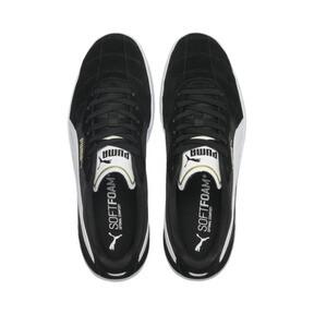 Miniatura 7 de Zapatos deportivos Astro Kick, Puma Black-Puma White, mediano
