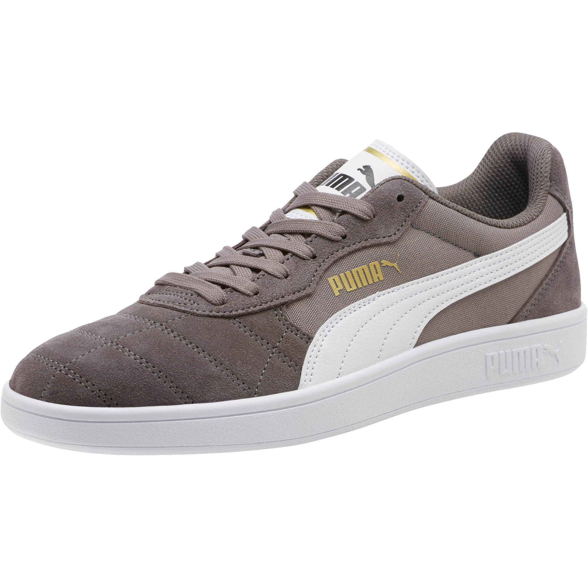 PUMA-Astro-Kick-Men-039-s-Sneakers-Men-Shoe-Basics thumbnail 10