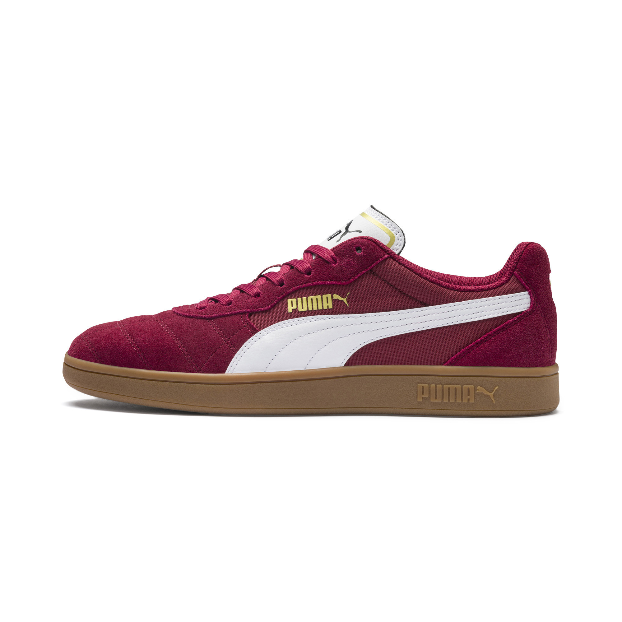 PUMA-Astro-Kick-Men-039-s-Sneakers-Men-Shoe-Basics thumbnail 4
