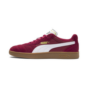 Thumbnail 1 of Astro Kick, Cordovan-Puma White, medium